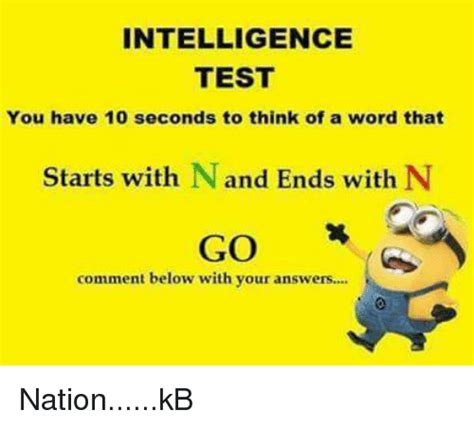 intelligence test 25 best memes about intelligence test intelligence test
