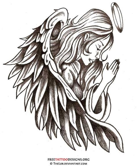 liner tattoo angel angel tattoo angel tattoo is like having your