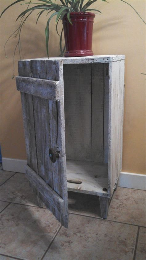 Decorating Ideas Using Wooden Crates 29 Ways To Be Sustainable By Decorating With Wooden Crates