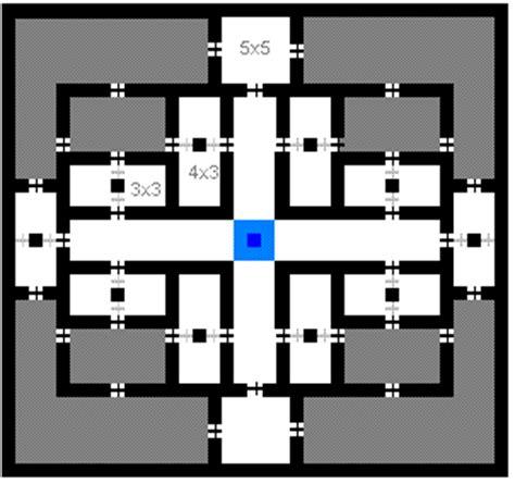 workshop layout dwarf fortress v0 34 workshop design dwarf fortress wiki
