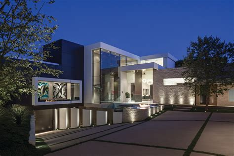 hill villa design best modern house designs
