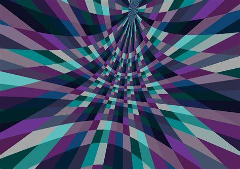 ilustrasi gratis latar belakang abstrak biru gambar ilustrasi gratis gambar latar belakang warna gambar