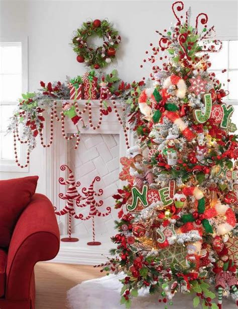top candy cane christmas decorations ideas christmas