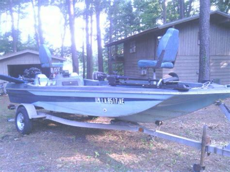 boat names with blue in them my first boat the hoopty blue the hull truth boating