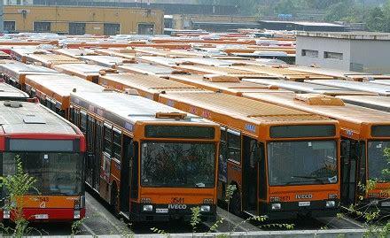sciopero oggi roma metropolitana treni sciopero oggi e roma treni metropolitana autobus