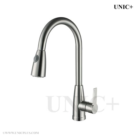 kitchen faucets vancouver kpf002 pull out spray kitchen faucet vancouver