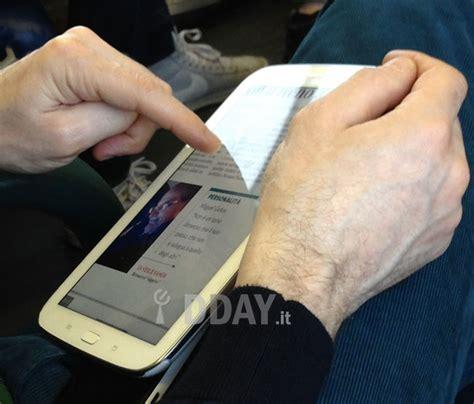Jelly Line Pop 3d Iphone 5 6 Oppo F1s F3 A39 A37 Vivo V5 Y53 หล ดภาพ quot samsung galaxy note 8 0 quot หน าจอใหญ ย กษ android