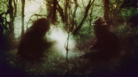 wolves in the throne room wolves in the throne room fanart fanart tv