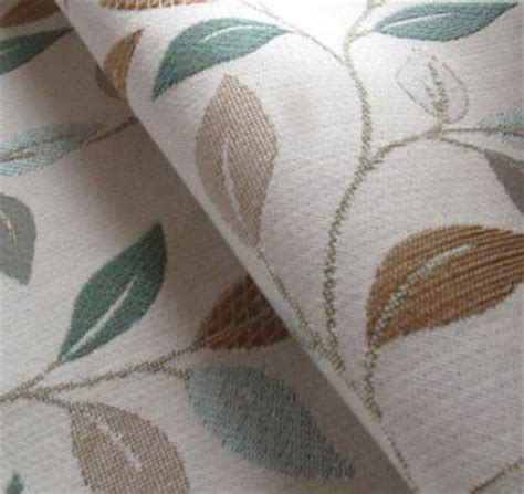 Contemporary Upholstery Fabric Uk contemporary upholstery fabric contemporary fabric and contemporary curtain fabric from loome