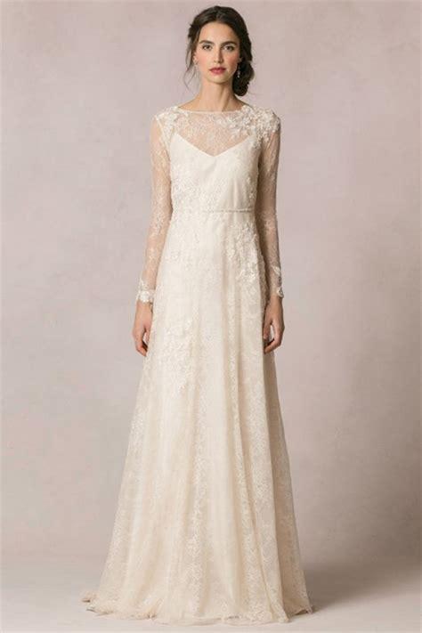 wedding dresses boston designer wedding dresses boston ma junoir bridesmaid dresses