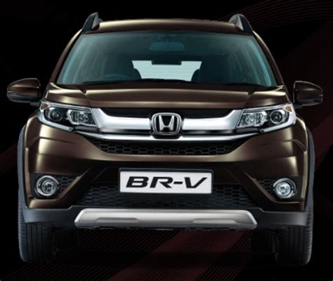 honda brv colors  orchid pearl white carnelian red