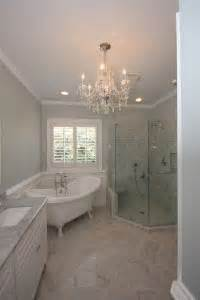 design house kitchen and bath raleigh nc bathroom remodel raleigh bathroom and kitchen remodeling