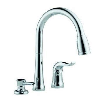 delta kate kitchen faucet delta 16970 sd dst kate kitchen faucet chrome