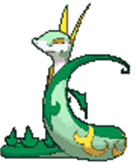 whos the better pok mon serperior emboar or samurott who s that pokemon mostly gaming