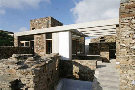 awesome masonry stones house construction modern