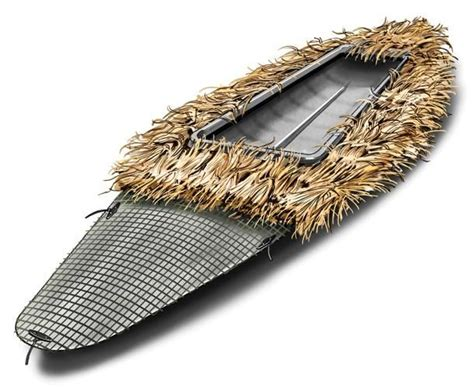 cheap hunting boats 1000 ideas about duck boat blind on pinterest duck