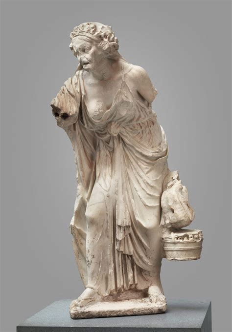ancient roman women sculptures 17 best images about life in ancient rome on pinterest