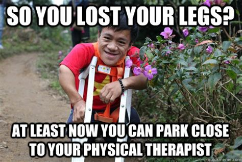 Meme The Midget - optimistic midget memes quickmeme