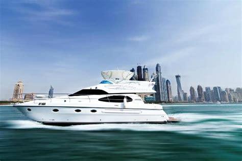 rib boat experience by xclusive yachts picture of xclusive yachts charter dubai tripadvisor