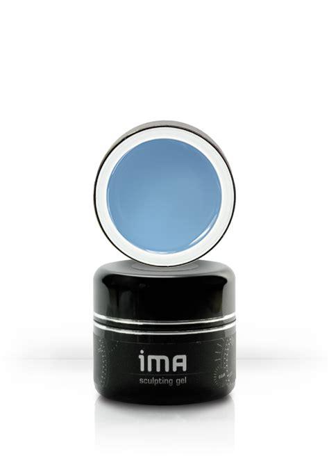Ima Blue gel ima clear blue e 183 50 100 ou 300g