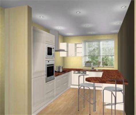 eckfenster küche k 252 che schmale offene k 252 che schmale offene schmale