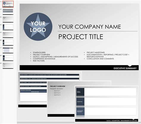 sample executive summary hotel business planalsoe plan ex condant