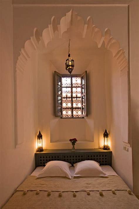 weltbesten schlafzimmer orientalisches schlafzimmer gestalten wie im m 228 rchen wohnen