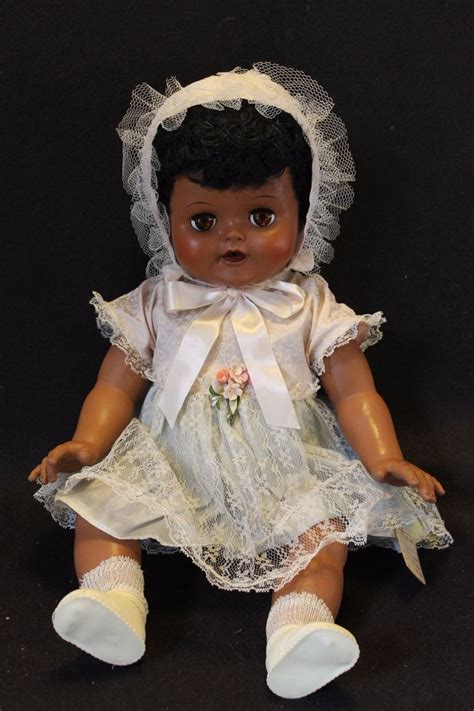black doll company 14 best doll company and national doll company