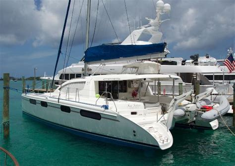 catamaran for sale nassau bahamas used boats for sale in nassau bahamas boats