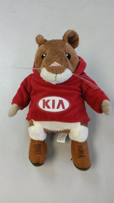 Kia Hamsters Toys by 66 Best Kia Hamster Soul Images On Kia Soul