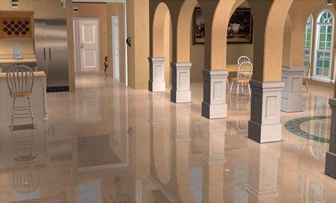 Sims 3 Floor by Mod The Sims Saraceno Luxury Mediterranean Villa 3 Br