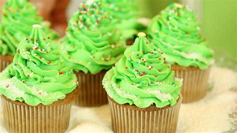 top 5 postres navide 241 os recetas de navidad