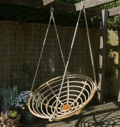 papasan swing swinging papasan chair accessory kit 163 55 00 163 55 00