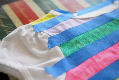 Decorating T Shirts With Fabric Markers by 63 Best Ideas About Tshirts And Fabric Markers On