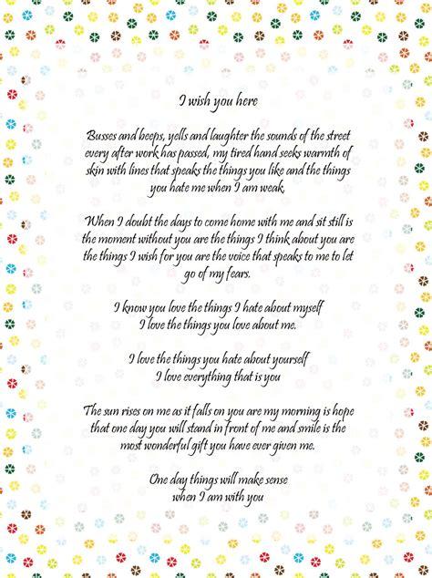 birthday poems happy birthday poems free large images