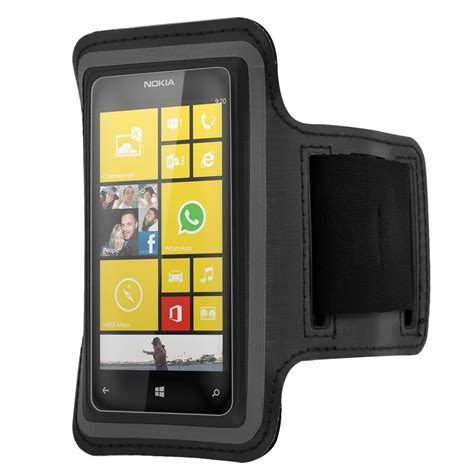 Hp Nokia Xl 1030 nokia xl dual sim rm 1030 advokatoryol
