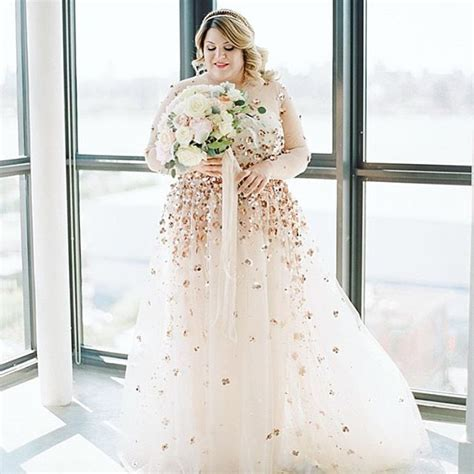 Wedding Plus Size Dresses by Affordable Wedding Dresses For Plus Size 2018 Plus