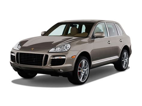 porsche cayenne 2010 2010 porsche cayenne review ratings specs prices and