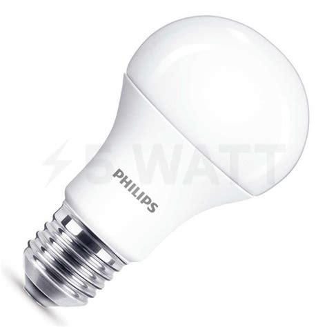 led лампа philips ledbulb a60 13 100w e27 6500k 230v