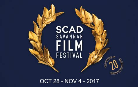 savannah boat parade of lights 2017 take your seats for scad savannah film festival 2017