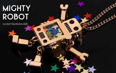 film zena robot uk tech habitat floral blub acer lumiread ebook and