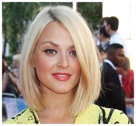 graduated bobs for long fat face thick hairgirls long layered bob for thick hair long hairstyles for