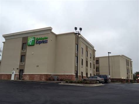 comfort inn new albany ms new albany mississippi hotel motel lodging