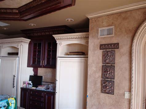 home interior design brooklyn brooklyn interior design 35 brooklyn interior design