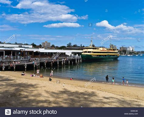 sydney ferries manly northern beaches australia dh sydney harbour manly australia manly cove beach manly