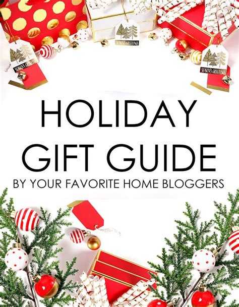 2016 holiday gift guide life on virginia street