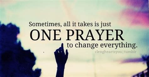 reset 20 ways to a consistent prayer books sometimes all it takes is just one prayer to change