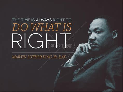 Martin Luther King Template Powerpoint Twsoftzone Powerpoint Martin Luther King