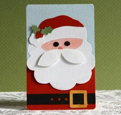 Weihnachtskarten Zum Basteln 5996 by Weihnachtskarten Zum Basteln Weihnachtskarten Selber