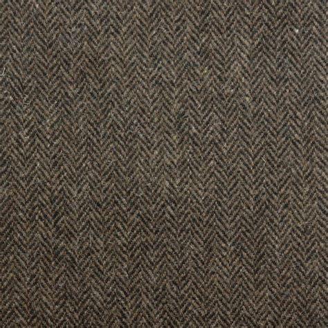 herringbone tweed upholstery fabric herringbone fabric peatland herringbonepeatland art